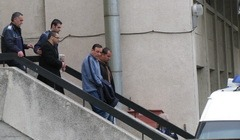 Libertatu, Constantin si Facaleata raman in arest