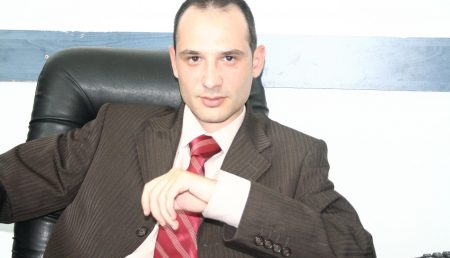 Melesteu- sef peste Inspectoratul Regional al Protectiei Consumatorilor