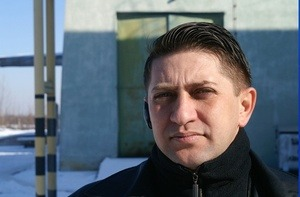 Mihailescu a demisionat de la Apa Arges pentru ca acolo sunt probleme