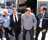 Lotul Penescu ramane in arest