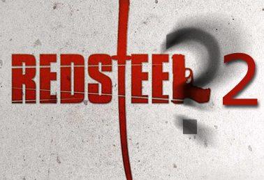 "Red Steel 2 – trailer ""scapat"" pe internet"