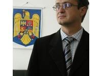 Andrei Nicolescu si Cocea, la conducerea Culturii argesne