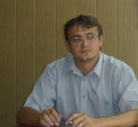 Andrei Nicolescu va fi instalat maine la Cultura