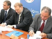 CJ Arges pregateste licitatie de 45 milioane euro