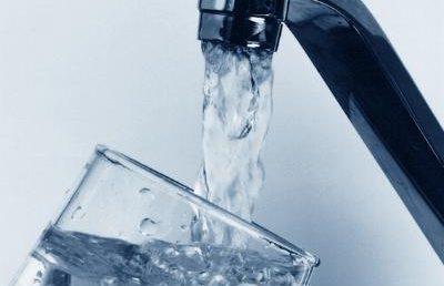 Reluarea furnizarii apei potabile in cartierele Prundu si Fratii Golesti