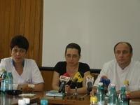 Lupta cu furnizorii de medicamente dupa ce Spitalul Judetean a facut datorii de 4 milioane euro