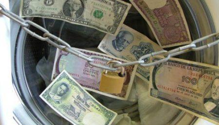 A.N.I. a cerut confiscarea a peste 70.000 euro de la un agent de politie din Campulung