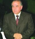 Nicolae Oita a iesit din inchisoare