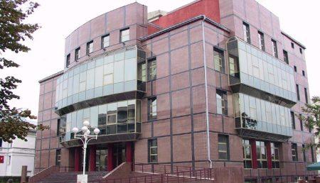 Tarife mai mari la Biblioteca Județeană