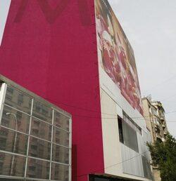 Millennium Bank se extinde in Pitesti