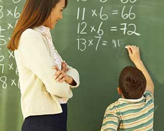 Ce modificari vrea Andronescu in Educatie? A inceput cu desfiintarea invatamantului la distanta!