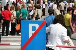 100 de angajati de la Petrom, disponibilizati