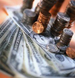 BNR a redus dobanda de politica monetara  la 6,5!