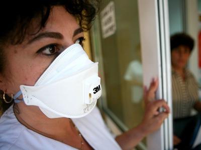 gripa-porcina-romania