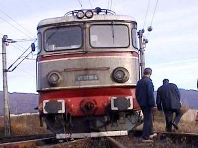 locomotiva-deraiata
