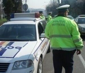 Ultima ora: Agent al Politiei Autostrazi, gasit impuscat in cap