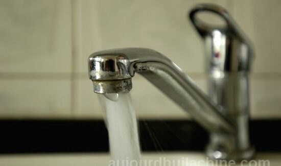 robinet_apa
