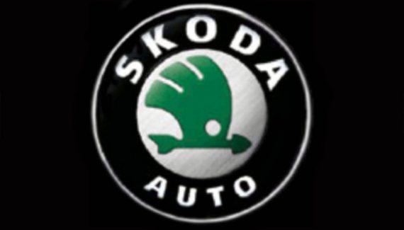 Skoda fabrica rival pentru Logan