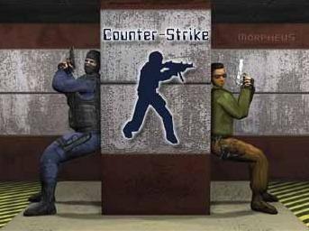 Topul jocurilor in anul 2009