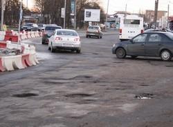 DN 7 in topul celor mai periculoase drumuri din tara