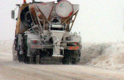 CJ a ramas fara nisip…si sare