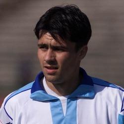 Cristi Negru antrenor la FC Arges