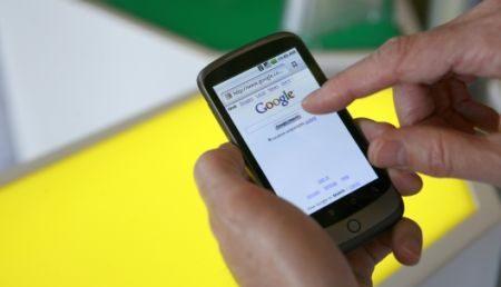 NEXUX ONE, telefonul proiectat de Google si HTC costa 529 $