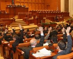 Proiectul legii bugetului aprobat