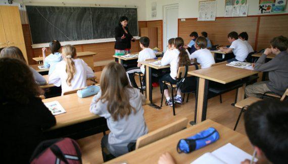 elevi_scoala