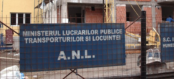 locuinte_anl