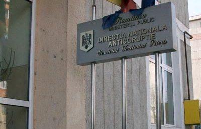 """ANUNȚ """"BOMBĂ"""" DE LA DNA! 1.000 DE PERSOANE SCAPĂ DE URMĂRIREA PENALĂ ÎN DOSARUL ȘPĂGII DE LA CASA DE PENSII ARGEȘ!"""