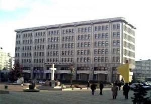 prefectura11