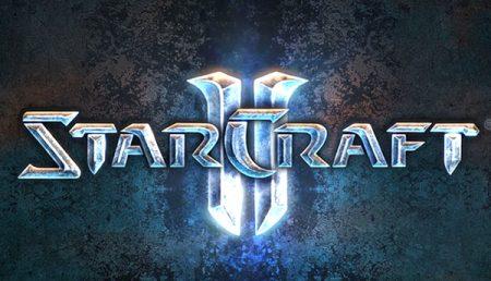 SOS Gameri :Maine se lanseaza StarcraftII !