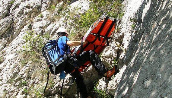 alpinist_salvamont