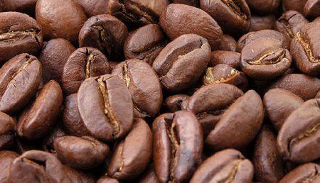 7 minuni pe care le face cafeaua
