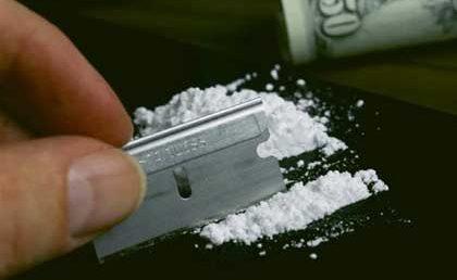 Vaccinul care vindeca dependenta de cocaina
