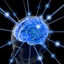 Ajuta-ti creierul sa dea un randament mai bun!