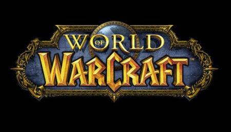 Fenomenul World of Warcraft