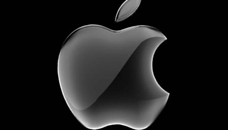 Noi produse de la Apple