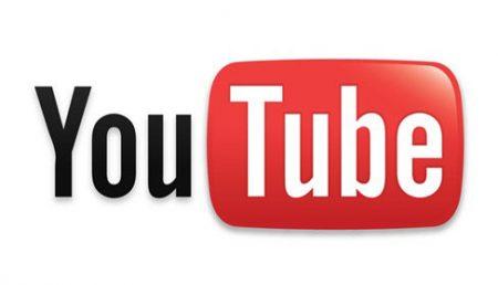 Noutăţi de la YouTube