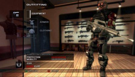 Rainbow Six, cel mai revolutionar joc de tip shooter