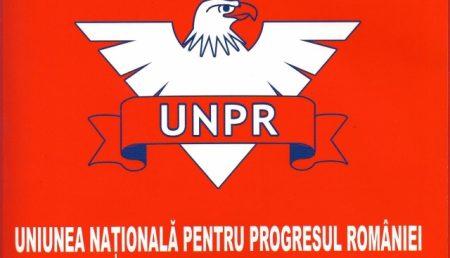 "MOMENT ISTORIC: DISPARE ""INTERESUL NAŢIONAL""!"