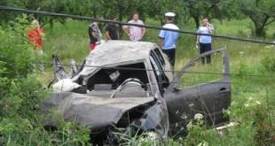 AccidentMortalMaracineni21