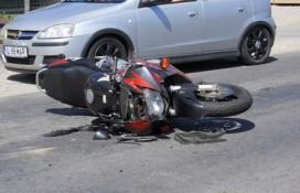 accident_moto_bascov19_ep