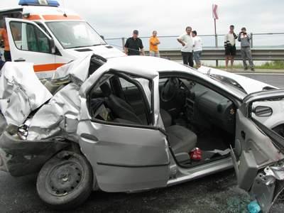 AccidentNegusAutostrada10