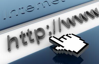 Modificare importanta pentru Internet