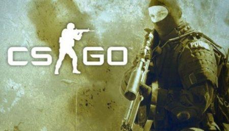 Cele mai bune jocuri din 2012