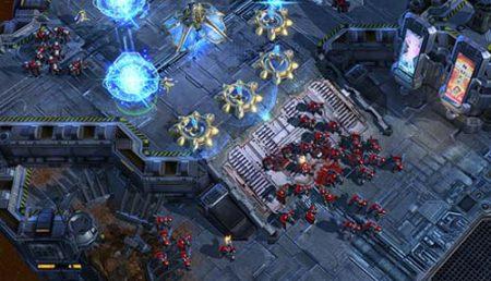Jocuri de strategie aşteptate în 2012