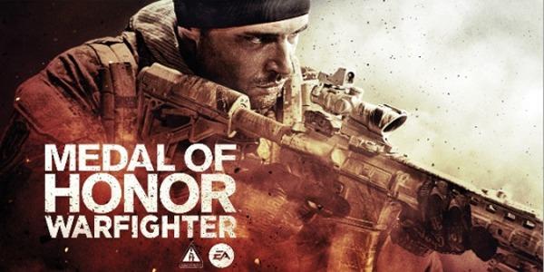 Medal-of-Honor-Warfighter