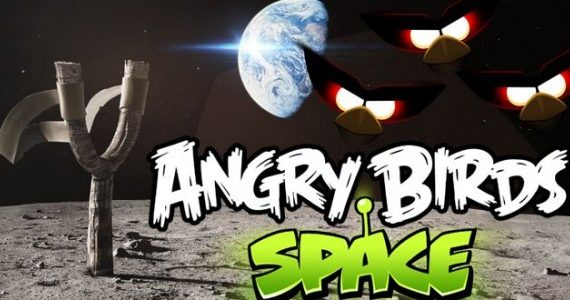 angry-birds-space-600x300
